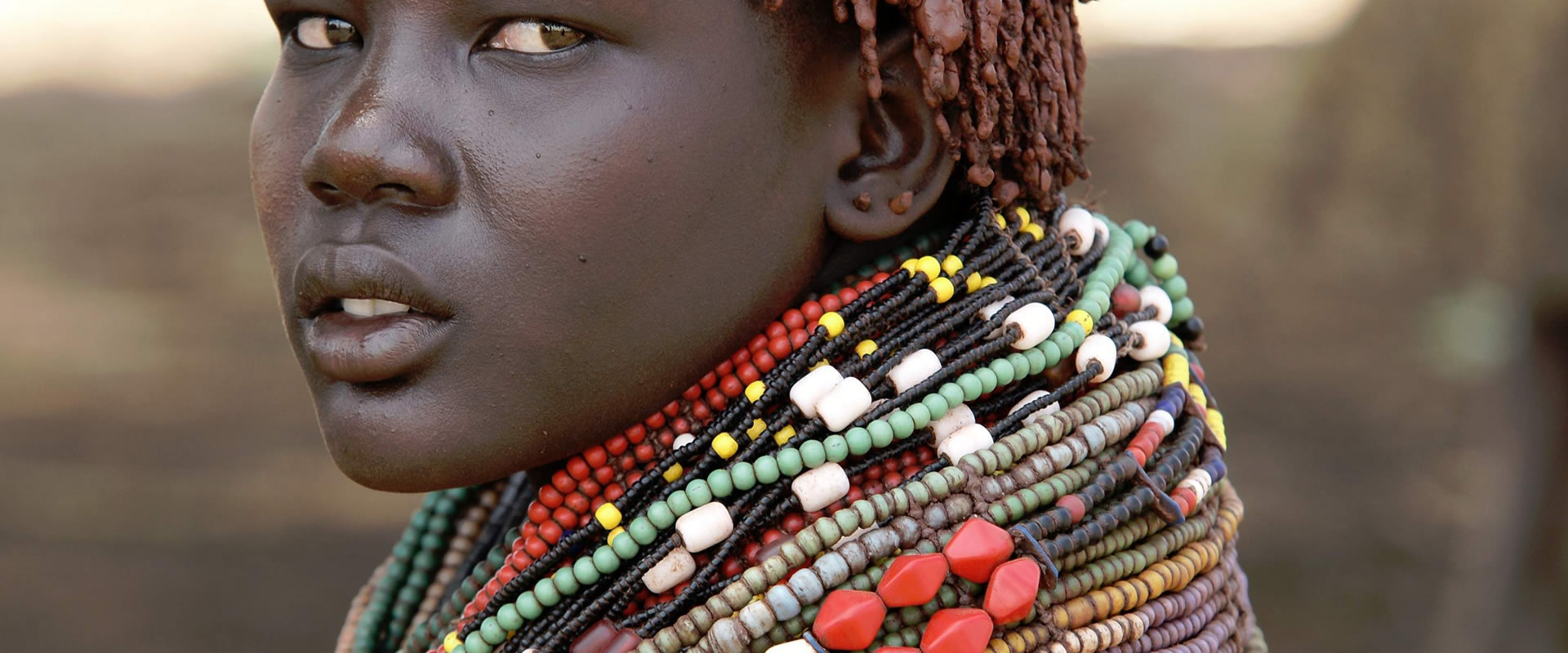 11 days omo valley cultural tour