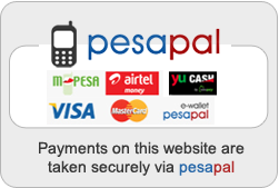 all time safaris online payments